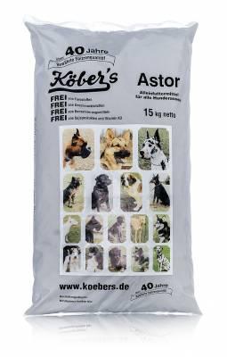 Koebers Astor
