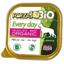 Forza10 Every Day dla psa 100g