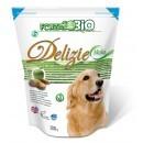 Forza10 Delizie Bio Apple dla psa
