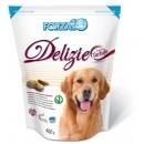 Forza10 Delizie Trufle dla psa