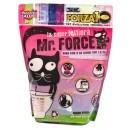 Żwirek silikonowy MrForce bezzapachowy dla kota