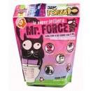 Żwirek silikonowy MrForce zapachowy dla kota
