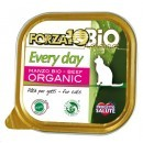 Forza10 Every Day dla kota 100g
