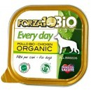 Forza10 Every Day dla psa 300g