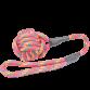 Aport, piłka na sznurku