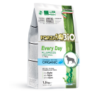 Forza10 All breeds Every day BiO ryba i algi dla psa