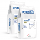 Forza10 Periaction Active 2x4kg (8kg) dla psa