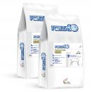 Forza10 Periaction Active - gruczoły okołoodbytowe 2x4kg (8kg) dla psa