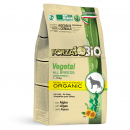 Forza10 BIO Logic All Breeds VEGETAL dla psa
