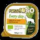 Forza10 Every Day dla psa 150g