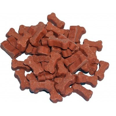 Maced Mięsne kostki z wołowiną 300 g