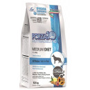 Forza10 Medium diet Fish dla psa