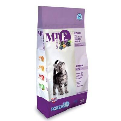 MrFruit Kitten 1.5kg