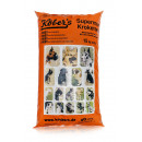 Koebers Supermix Kroketten dla psa