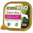 Forza10 Every Day dla psa 100g Termin ważności : Wrzesień 2019