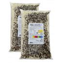 Koebers Lamm und Reis 2 x 15 kg