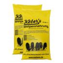 Koebers Welpennahrung - 2 x 10 kg dla szczeniąt