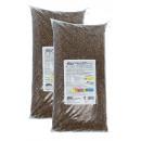 Koebers Lamm und Reis Kroketten jagnięcina z ryżem 2x15kg (30kg) dla psa