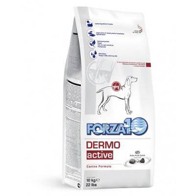 Dermo Active