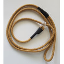 Ringówka 6mm linka 140cm
