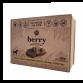 Smakołyki Berry Snacks z indykiem 70g