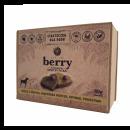 Smakołyki Berry Snacks z indykiem