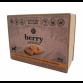 Smakołyki Berry Snacks z dorszem 55g
