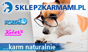 sklepzkarmami.pl