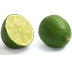 Limonka