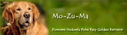 Mo-Zu-Ma