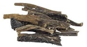 Żwacze wołowe - sposób na koprofagię i problemy układu trawiennego.