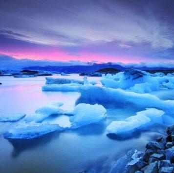 Dlaczego dwie z naszych fabryk otwarliśmy w Islandii?