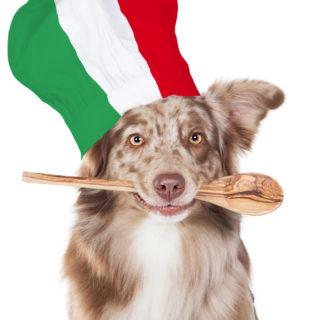 Włoska sztuka gotowania